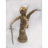Arkangelas Gabrielius 60 cm x 26 cm