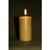 Žvakė iš korio 13 cm x 5 cm